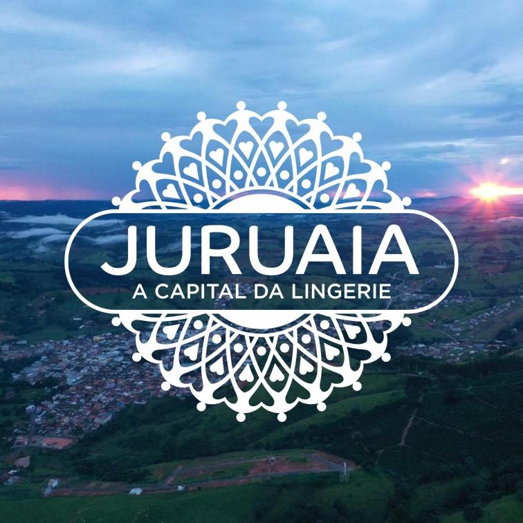 Projeto Juruaia 360 na mídia